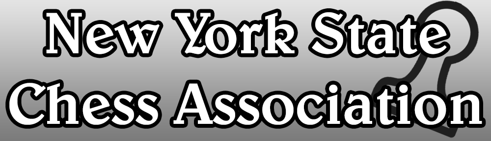 New York State Chess Association